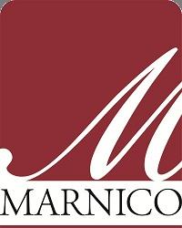 marnico footer logo