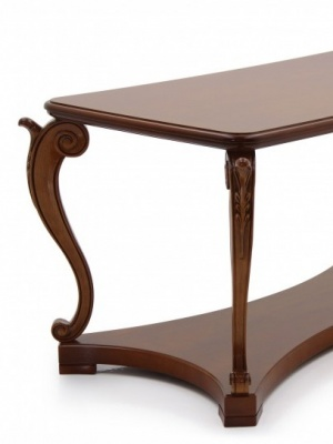 PILADE COFFEE TABLE
