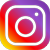 marnico instagram
